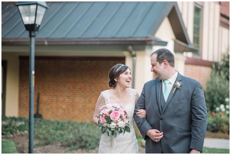 Roanoke Country Club Wedding (71).jpg