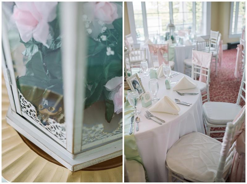 Roanoke Country Club Wedding (75).jpg