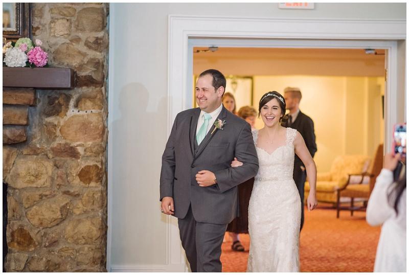 Roanoke Country Club Wedding (80).jpg