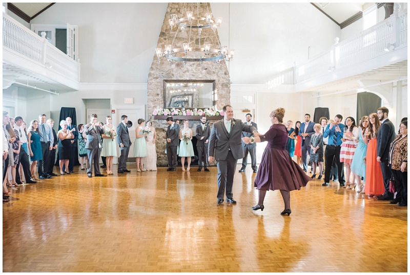 Roanoke Country Club Wedding (81).jpg