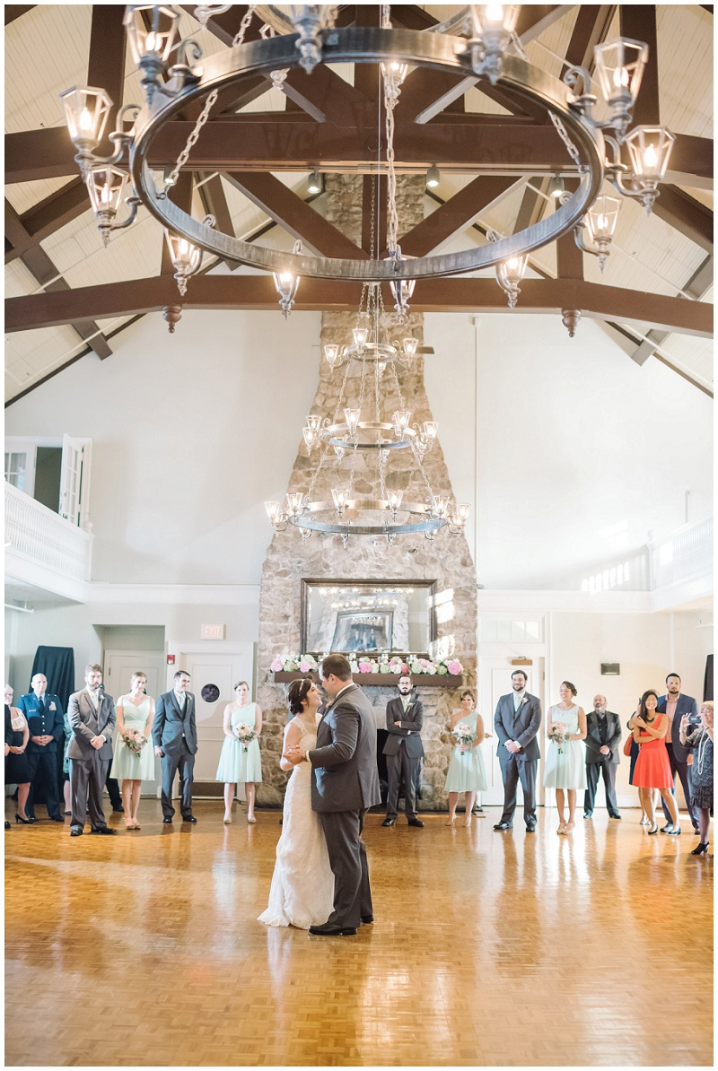 Roanoke Country Club Wedding (83).jpg