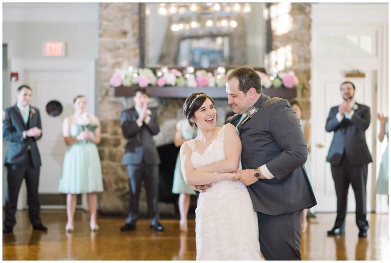 Roanoke Country Club Wedding (84).jpg