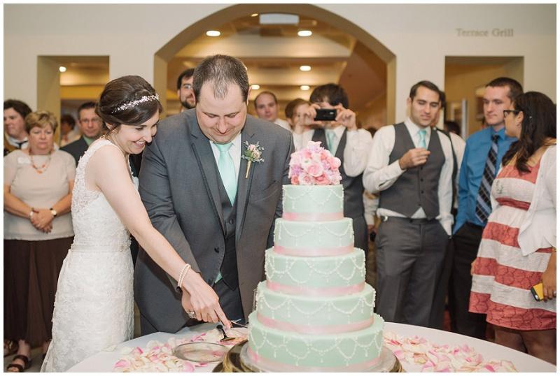 Roanoke Country Club Wedding (85).jpg