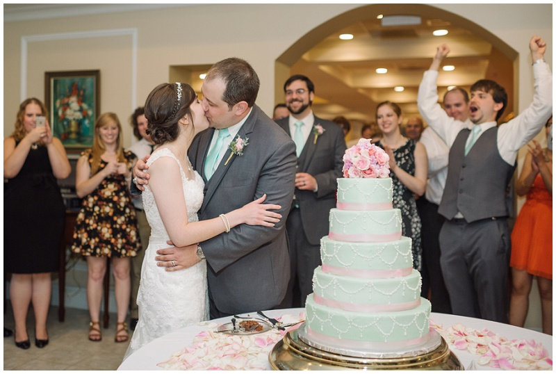 Roanoke Country Club Wedding (86).jpg
