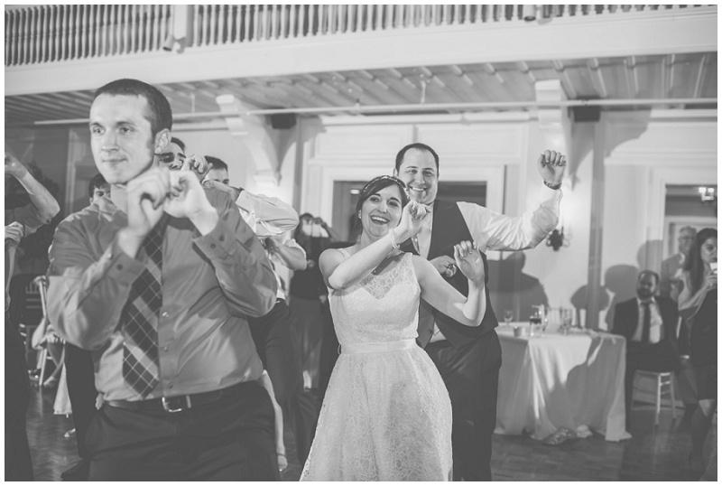 Roanoke Country Club Wedding (87).jpg