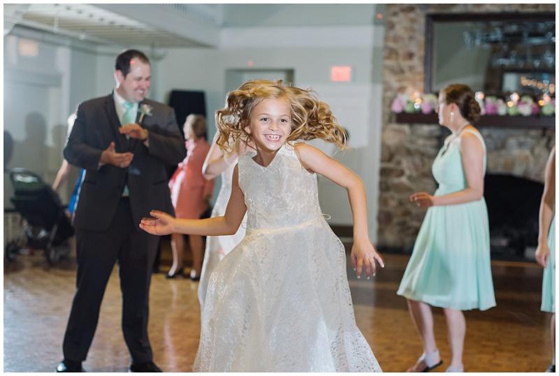 Roanoke Country Club Wedding (89).jpg