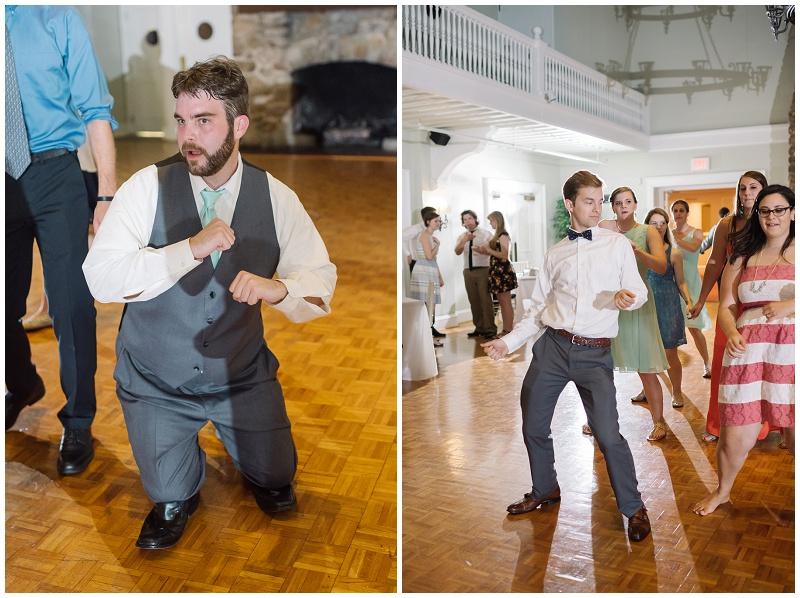 Roanoke Country Club Wedding (90).jpg