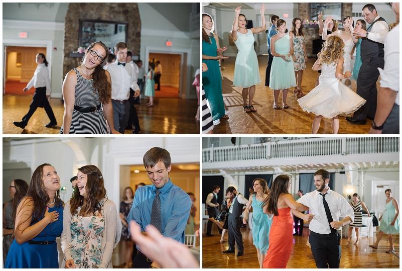 Roanoke Country Club Wedding (91).jpg