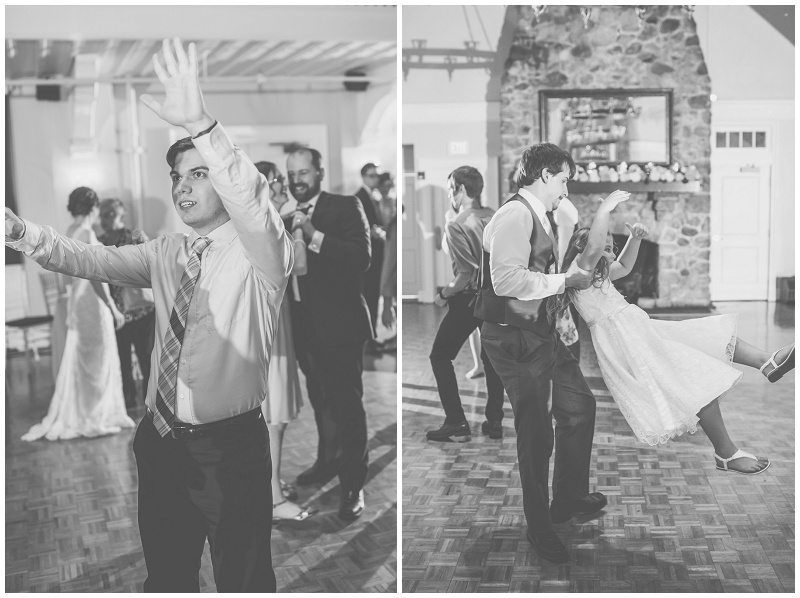Roanoke Country Club Wedding (92).jpg