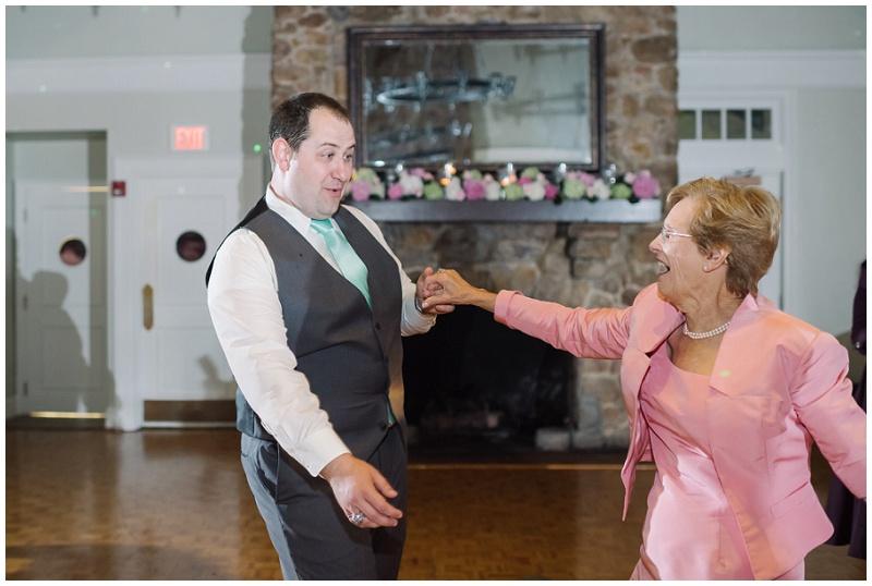 Roanoke Country Club Wedding (94).jpg