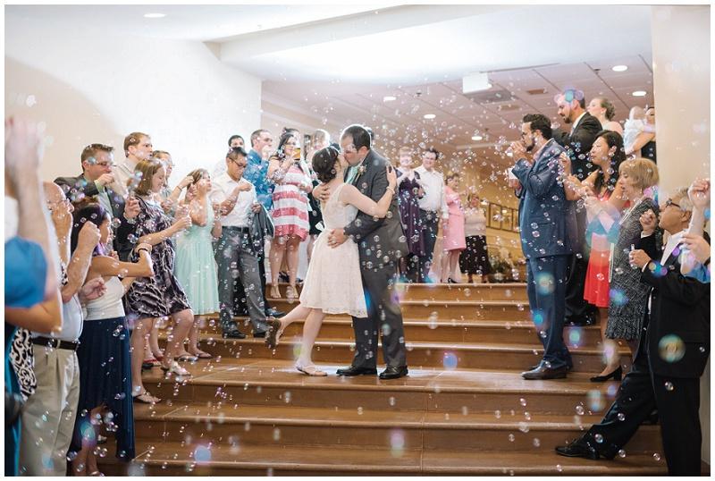 Roanoke Country Club Wedding (96).jpg