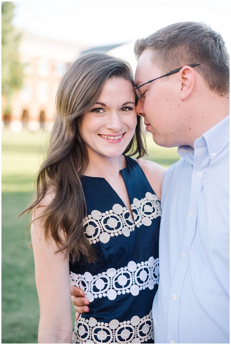 CNU Engagement Photos  (3).jpg