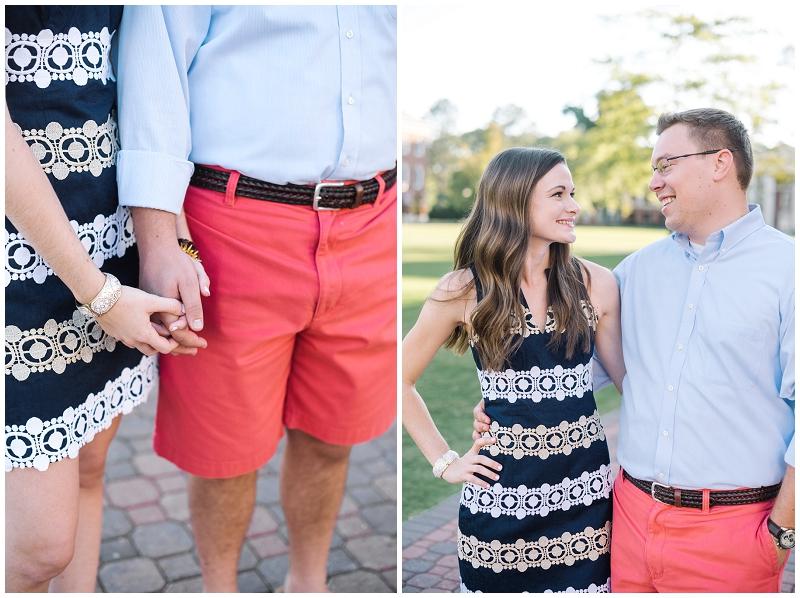 CNU Engagement Photos  (5).jpg