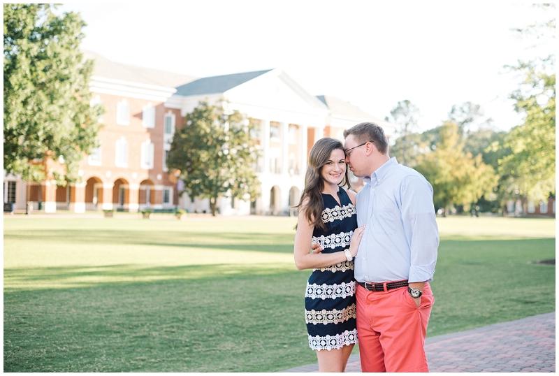 CNU Engagement Photos  (7).jpg