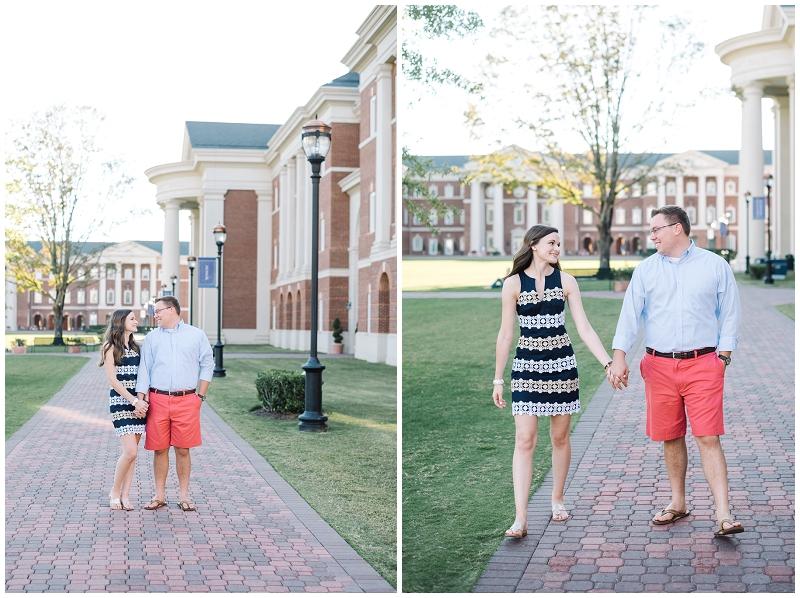CNU Engagement Photos  (8).jpg