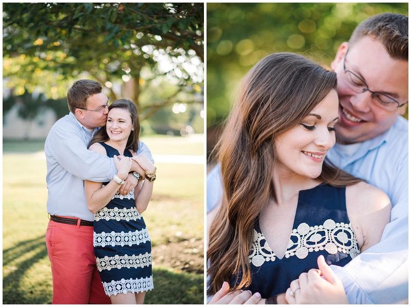 CNU Engagement Photos  (10).jpg