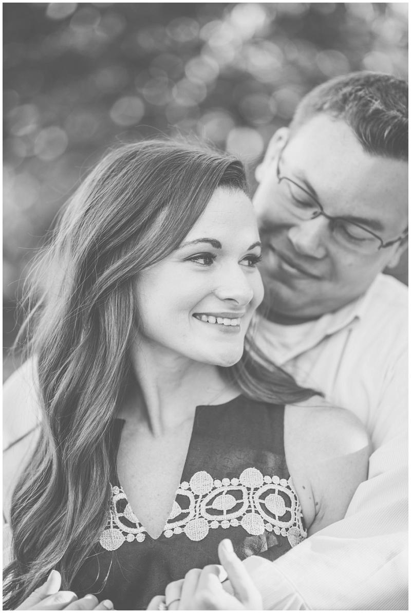 CNU Engagement Photos  (11).jpg