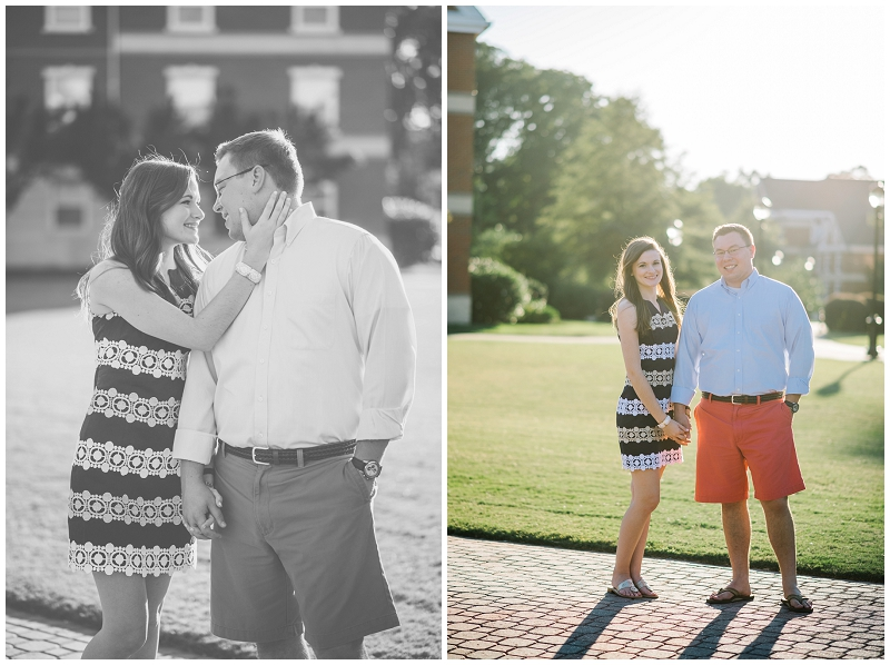 CNU Engagement Photos  (13).jpg