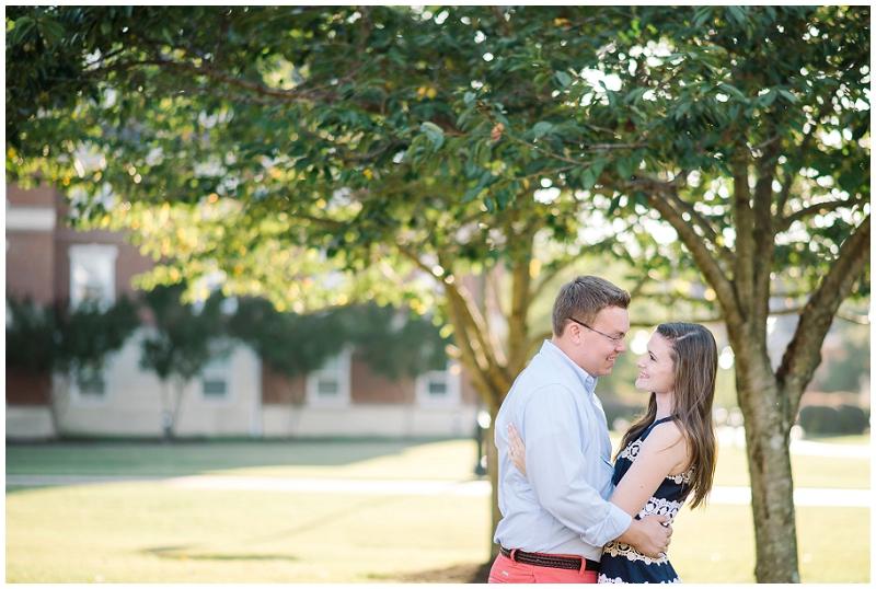 CNU Engagement Photos  (14).jpg