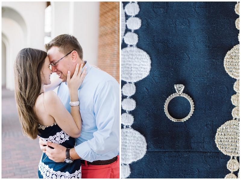 CNU Engagement Photos  (15).jpg