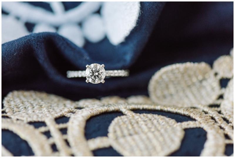 CNU Engagement Photos  (17).jpg