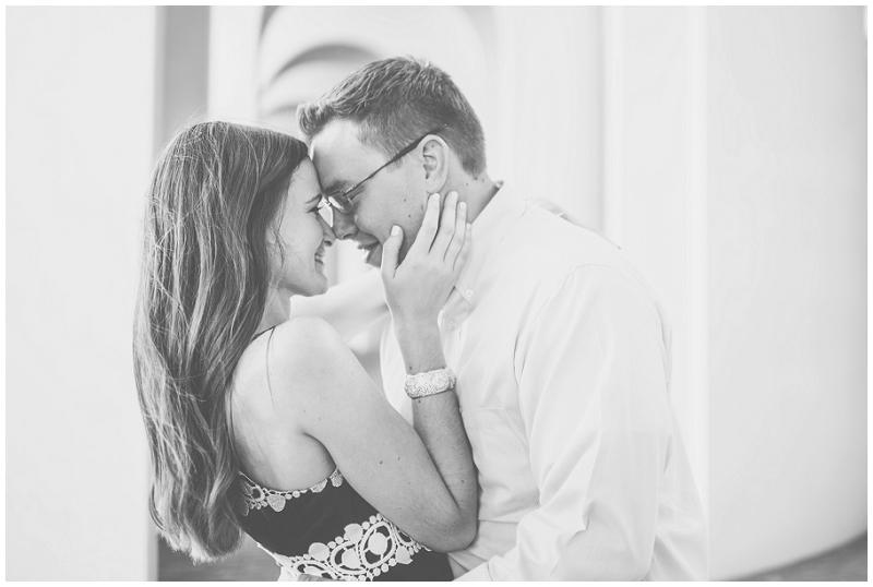 CNU Engagement Photos  (19).jpg