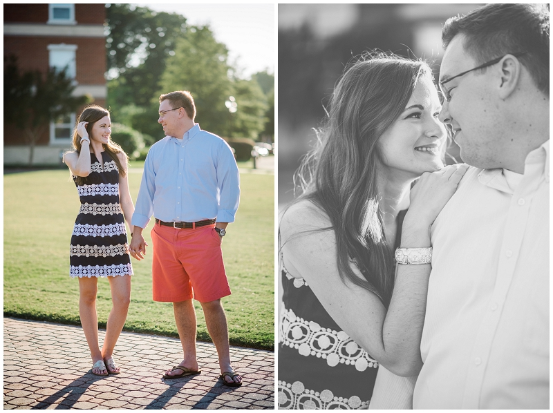 CNU Engagement Photos  (18).jpg