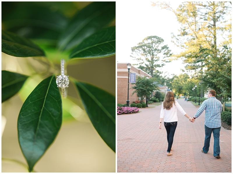 CNU Engagement Photos  (21).jpg
