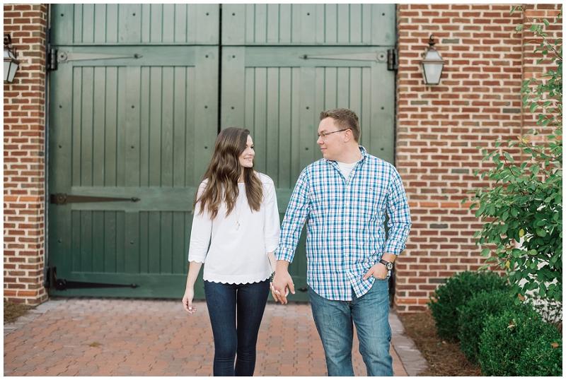 CNU Engagement Photos  (26).jpg