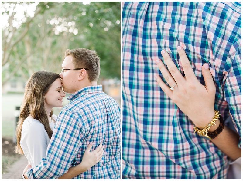 CNU Engagement Photos  (27).jpg