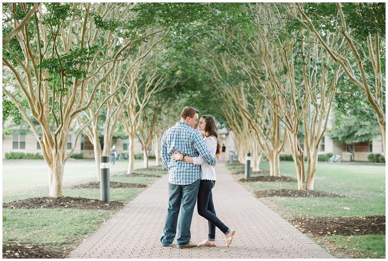 CNU Engagement Photos  (28).jpg