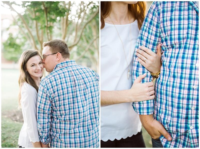 CNU Engagement Photos  (30).jpg