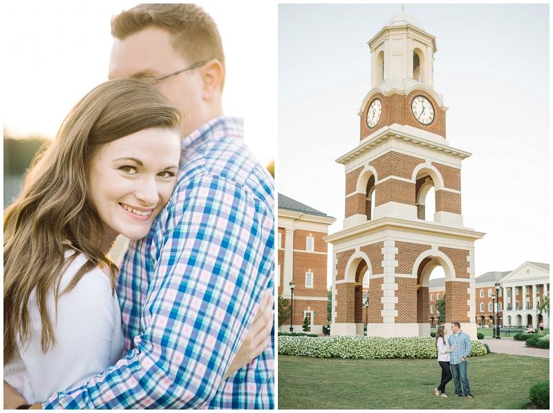 CNU Engagement Photos  (32).jpg