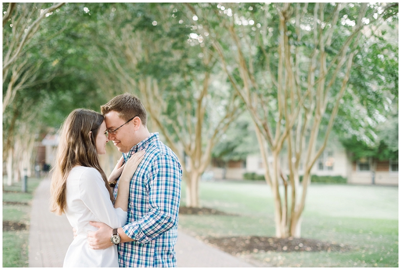 CNU Engagement Photos  (33).jpg