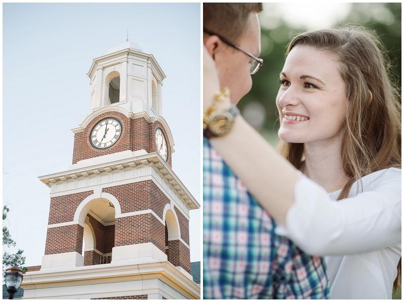 CNU Engagement Photos  (35).jpg