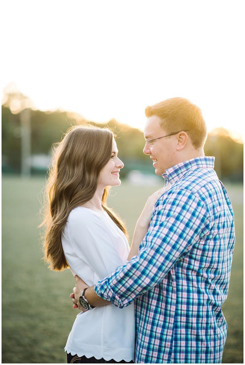 CNU Engagement Photos  (34).jpg