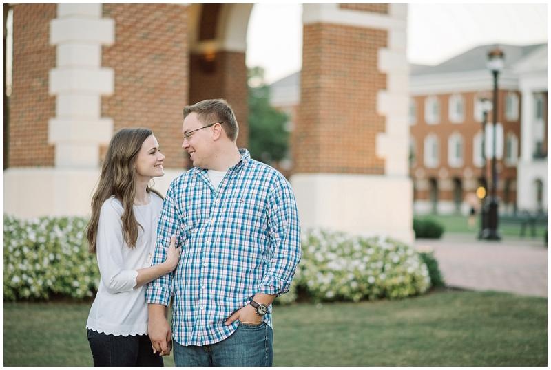 CNU Engagement Photos  (36).jpg