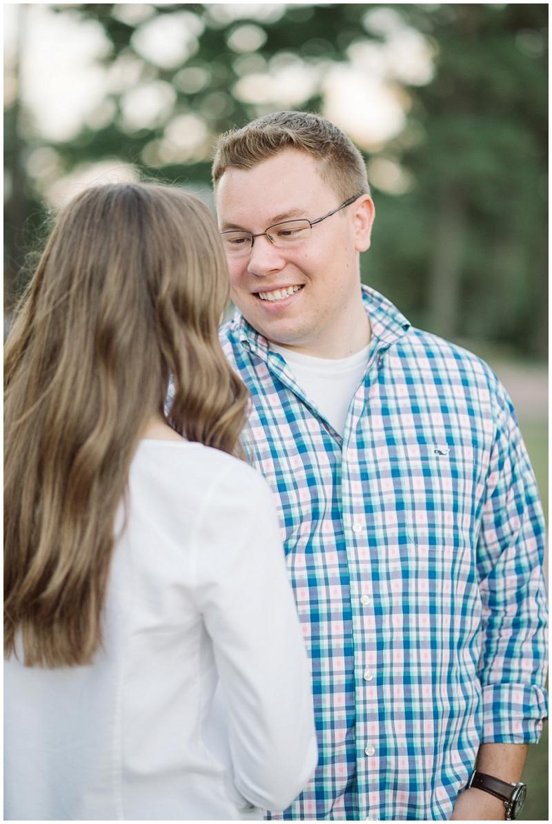 CNU Engagement Photos  (37).jpg