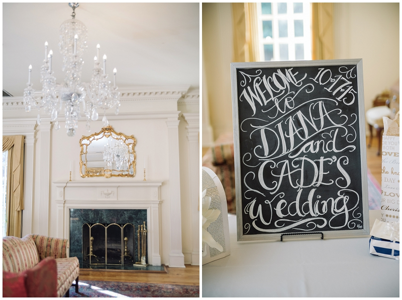 Founder's Inn Fall Military Gray Wedding (19).jpg