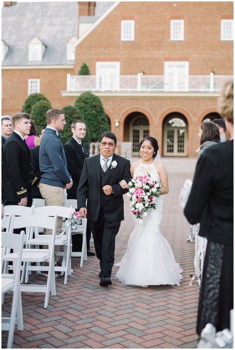 Founder's Inn Fall Military Gray Wedding (22).jpg