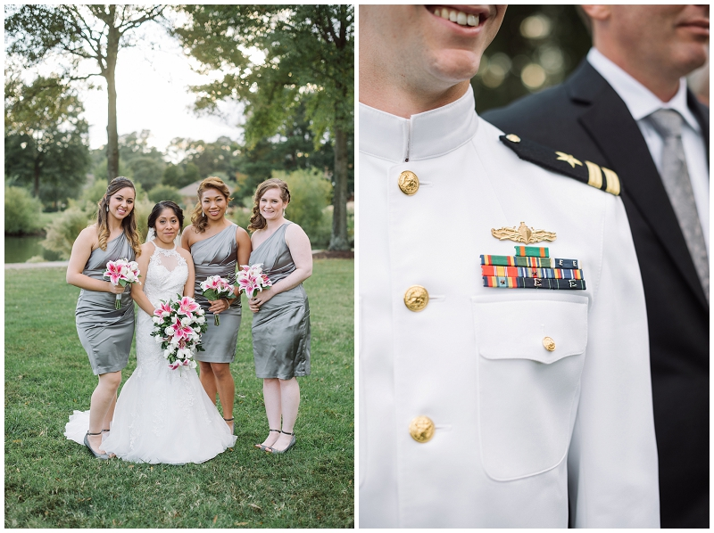 Founder's Inn Fall Military Gray Wedding (33).jpg