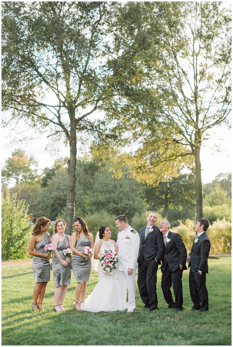 Founder's Inn Fall Military Gray Wedding (32).jpg