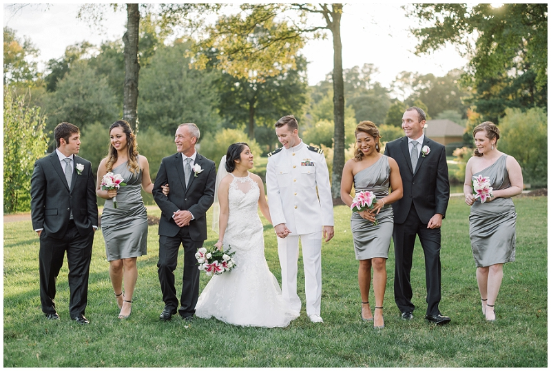 Founder's Inn Fall Military Gray Wedding (38).jpg