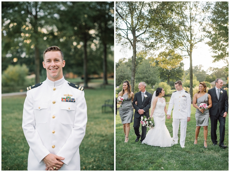Founder's Inn Fall Military Gray Wedding (37).jpg