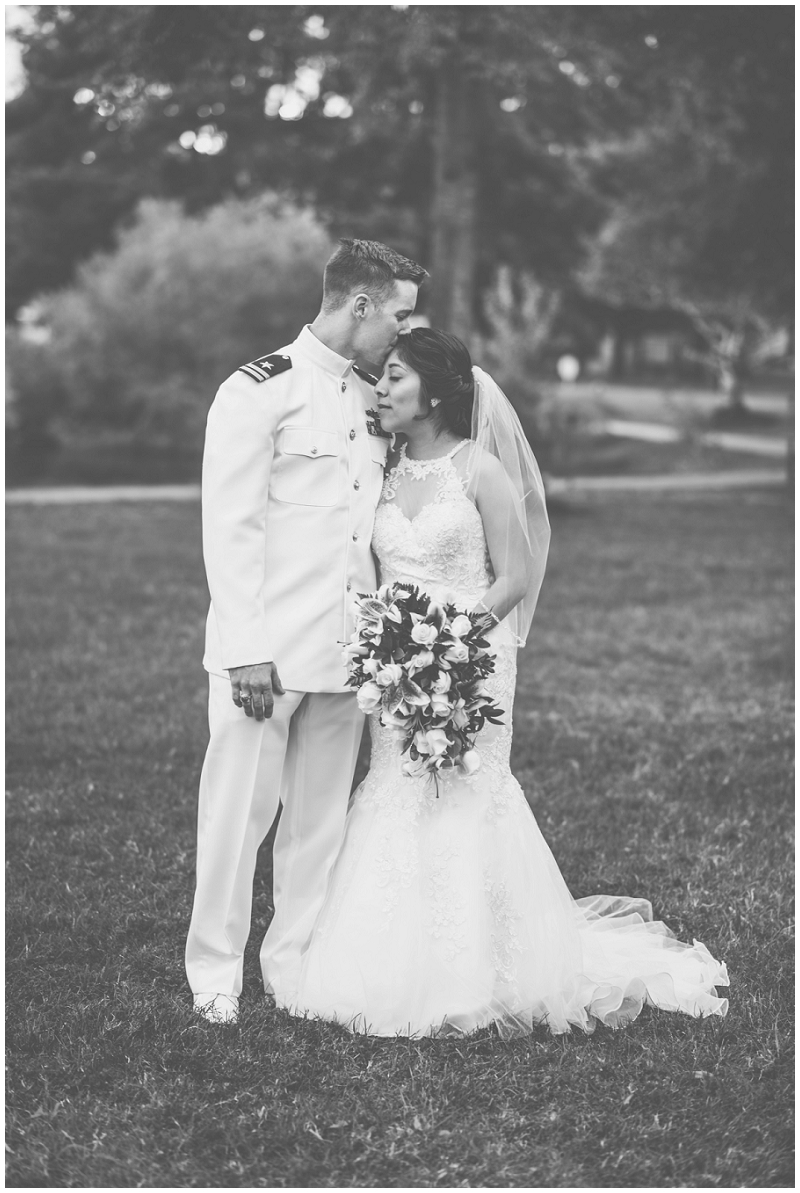 Founder's Inn Fall Military Gray Wedding (39).jpg