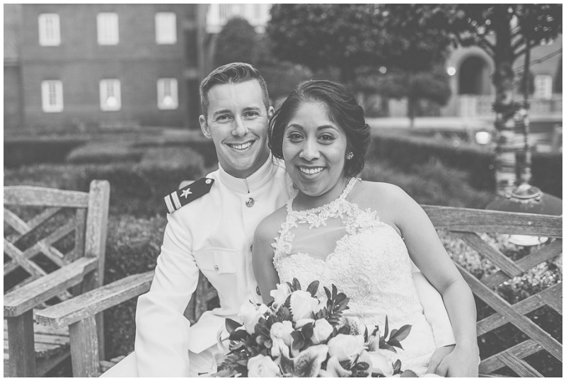 Founder's Inn Fall Military Gray Wedding (57).jpg