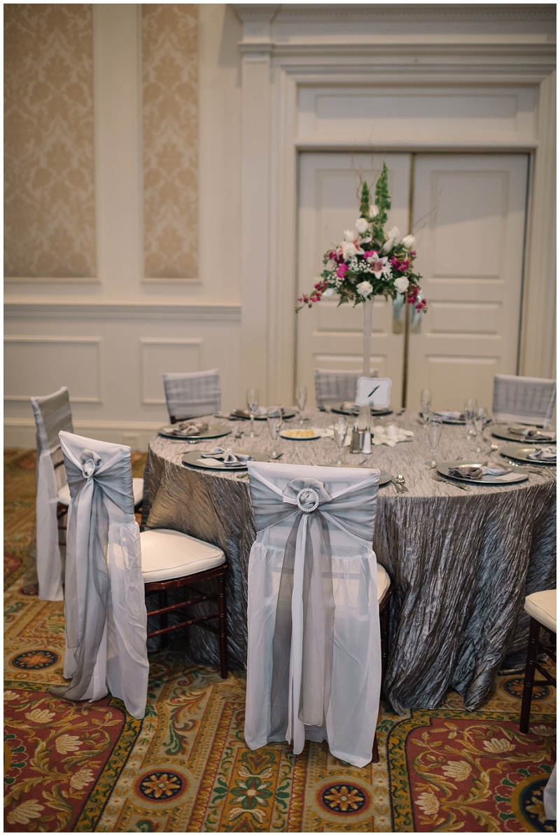Founder's Inn Fall Military Gray Wedding (63).jpg