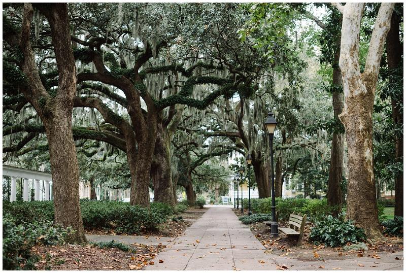 Savannah Anniversary Trip (1).jpg