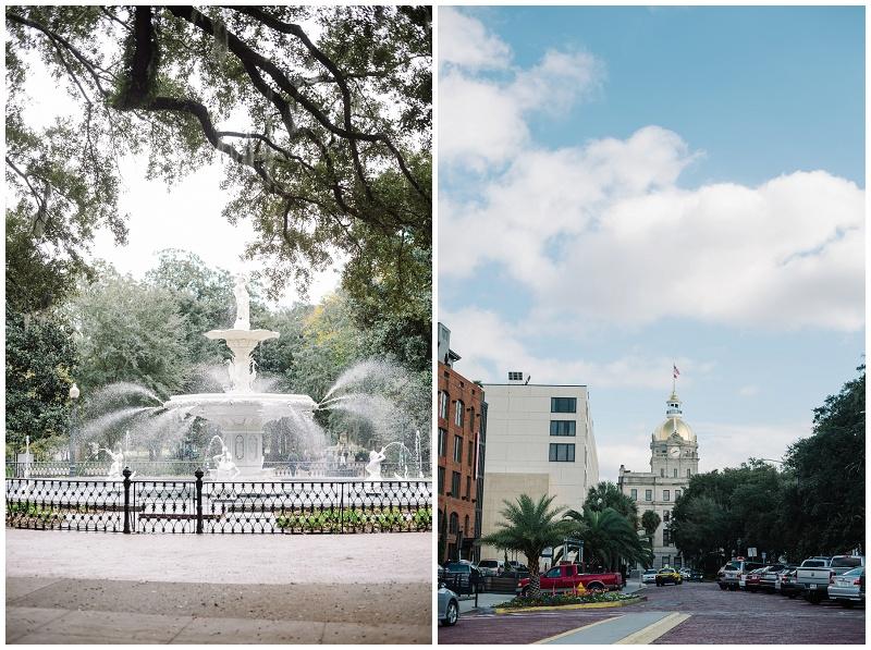 Savannah Anniversary Trip (4).jpg