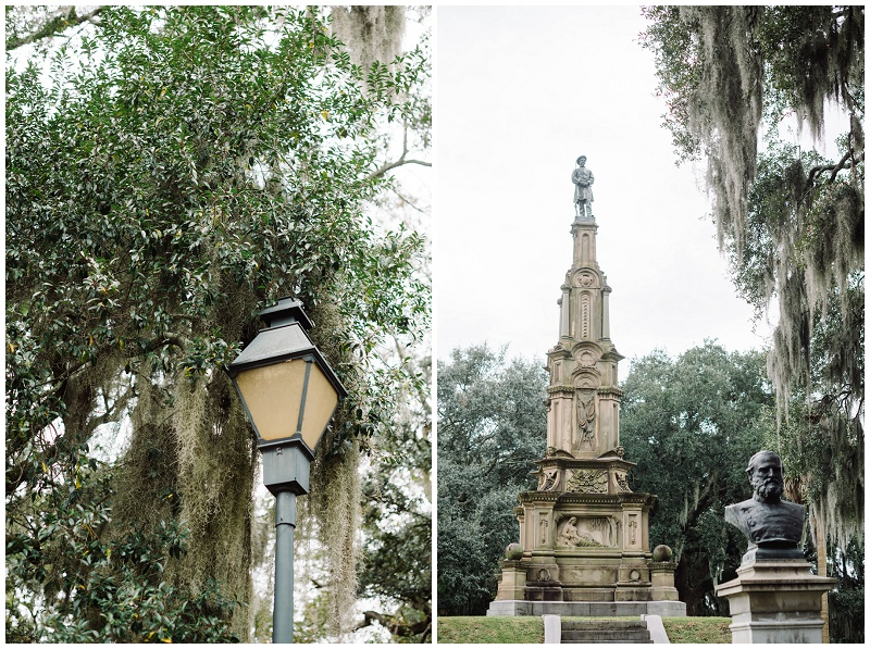 Savannah Anniversary Trip (7).jpg
